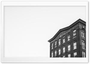 Toronto Carpet Factory...