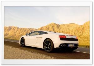 Lamborghini Sport Cars 8