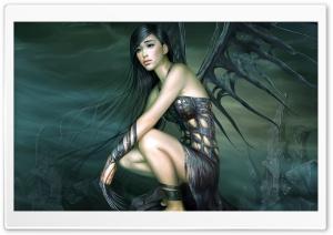Fantasy Girl 3