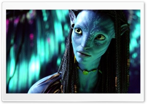 Avatar 2 2017 Movie