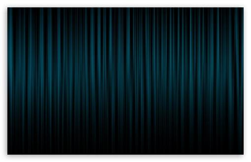 Download Turquoise Aero Wide  UltraHD Wallpaper