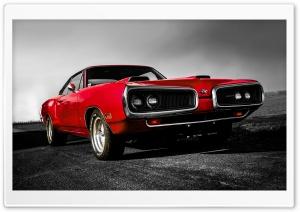 Dodge 440 Classic Car