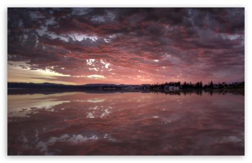 Download Saxe Point Beautiful Landscape UltraHD Wallpaper