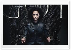 Game of Thrones Season 8 2019...