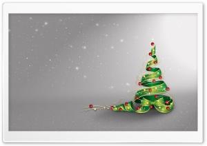 Christmas Tree, New Year 2017...