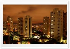 City 34