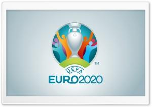 2020 UEFA European Football...