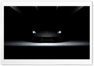 Lamborghini, Dark