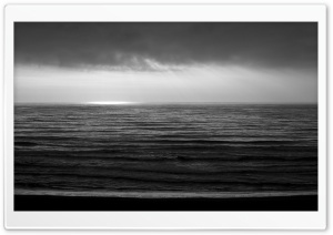 Pacific BW
