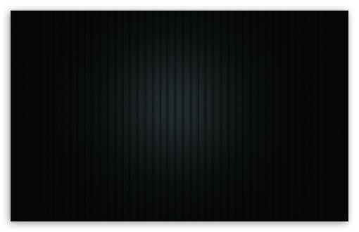 Download Elegant UltraHD Wallpaper