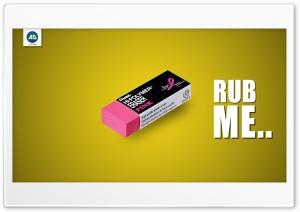 Rub Me