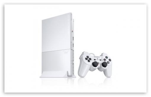 Download Playstation UltraHD Wallpaper