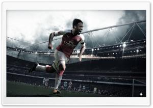Aubameyang Welcome to Arsenal...