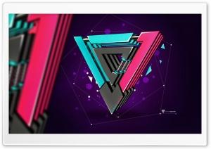 Vortex Creative Mechanic Design