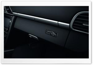Black Porsche 911 Black...