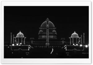 Rajpath India