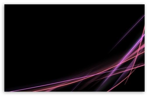Download Windows Vista Aero 18 UltraHD Wallpaper