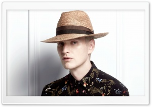 The Best Hats For Summer