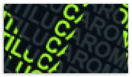 Download Undeground Pixel UltraHD Wallpaper
