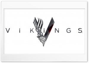 Vikings TVShow