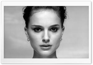 Portman, Natalie