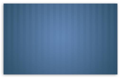 Download Stripes Blue UltraHD Wallpaper