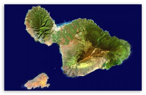 Download Maui, Hawaii UltraHD Wallpaper