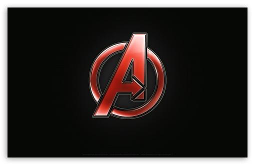 Download Avengers UltraHD Wallpaper