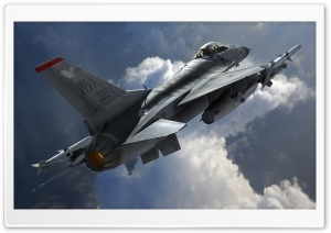 Multirole Fighter Aircraft...