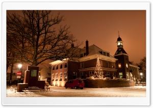 Hotel T Lansink, Hengelo,...