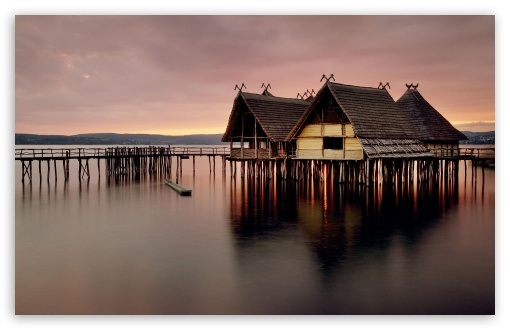 Download Lake Constance Germany UltraHD Wallpaper