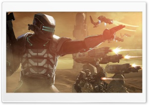 Game Battle 2