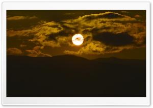 Alien Sun 2