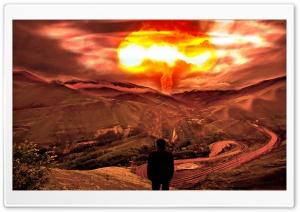Nuclear Heaven