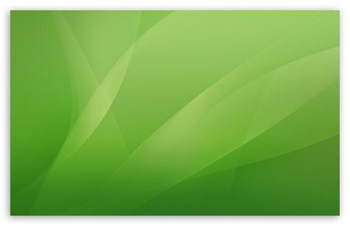 Download Aero Green 1 UltraHD Wallpaper
