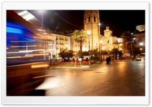 Valencia, Espãna