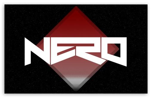 Download Nero UltraHD Wallpaper