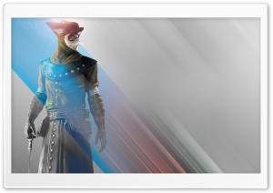 Assassins Creed Brotherhood...