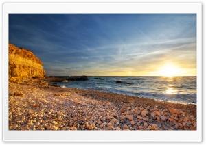 Stones Beach