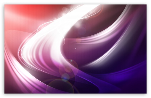 Download Lightplay Purple By Deadpxl 2 UltraHD Wallpaper