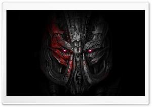 Megatron Transformers The...