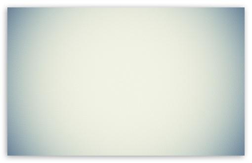 Download Light Background UltraHD Wallpaper