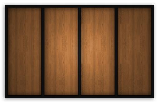 Download Wood Flooring UltraHD Wallpaper