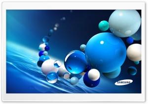 Samsung Chronos