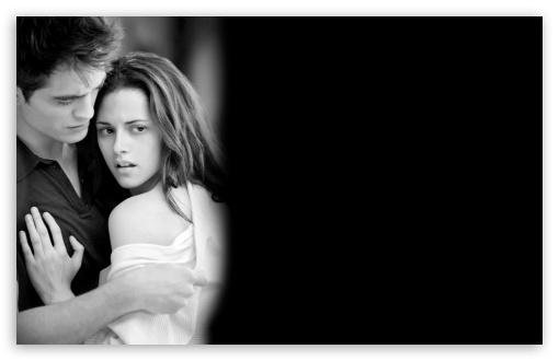 Download The Twilight Saga Breaking Dawn Part 1 (2011) UltraHD Wallpaper