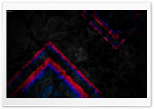 Good abstract art