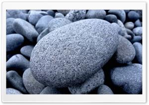 Sand Rocks - NS
