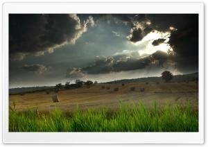 Landscape-Keltern
