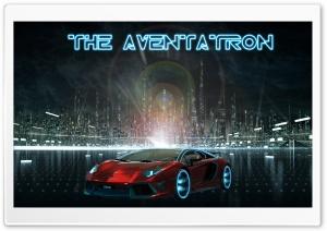 The Aventatron