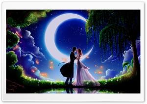 Art Fireflies